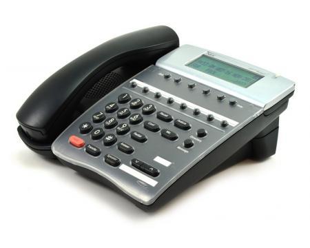 USF NEC Phone