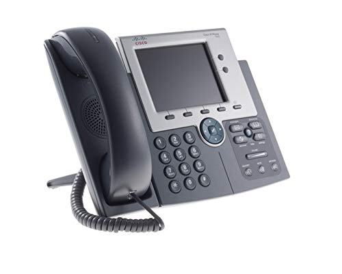 USF Cisco Phone